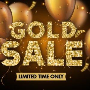 4张仅$100 看贺岁大片EVENT Gold Class 电影票限量抢购 顶级观影享受