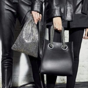 Up to 40% OffPrivate Sale Bags @ Alexander Wang