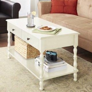 $50.00Better Homes & Gardens 咖啡桌
