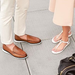 Up to 70% OffSummer Sale @ Cole Haan