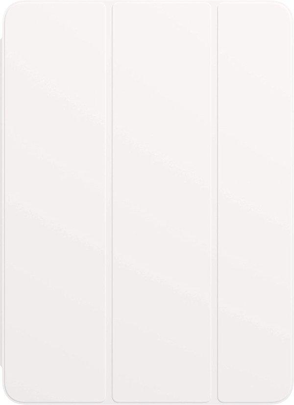 Apple Smart Folio 官方保护壳 适用于 2020款 iPad Air 4