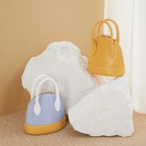 2件享8折 Bally平替款$73最后一天:Pedro Shoes 全场鞋包热卖 收秋冬短靴、新品美包