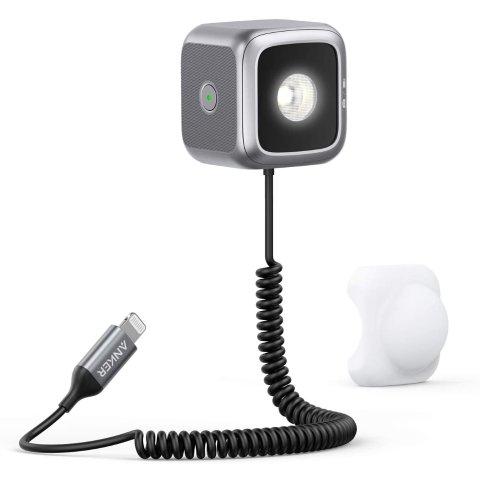 Anker iPhone LED Flash