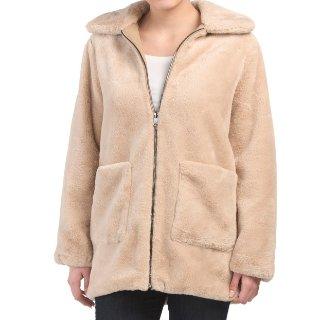As low as $15T.J Maxx Jacket & Coat Sale