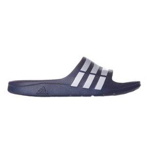 Adidas 爆款拖鞋