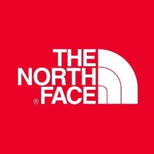 低至7折 Logo T恤仅$14Moosejaw官网 The North Face秋冬户外服饰促销