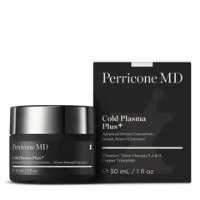 Perricone MD 精华