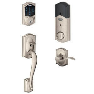Up to 50% offSelect Smart Home Devices and Systems on Sale @ The Home Depot