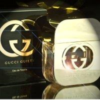 Gucci 罪爱女士香水 2.5盎司