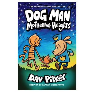 近年全美爆红的现象级童书