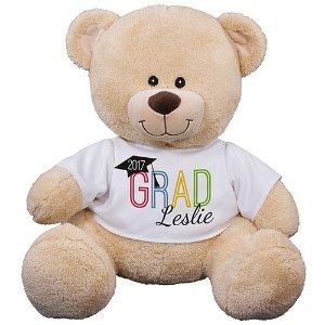 "$14.9811"" Graduation Bears @ 800 Bear"