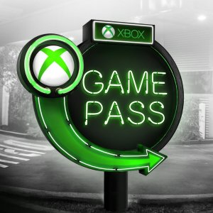 $1 3-Month Xbox Game Pass (Digital)