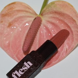 Buy One Get Second 50% OffFlesh Beauty Lip Products on Sale