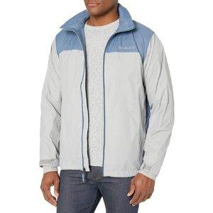 $17.99woot Columbia Men's Jacket on Sale