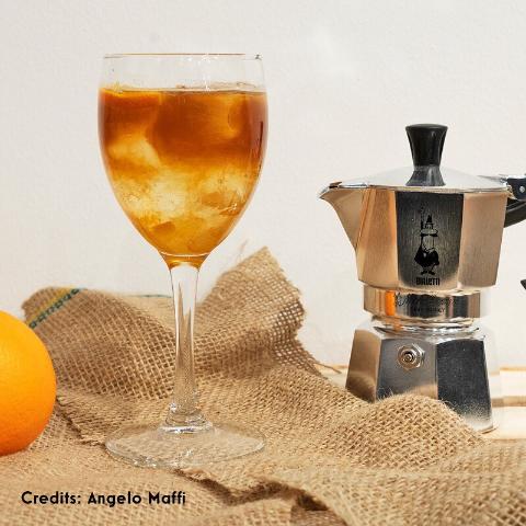 7折起 招牌摩卡壶$42Bialetti 咖啡机、奶泡机等余量清仓 轻松在家煮出好咖啡