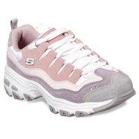 Skechers D'Lites Sure Thing 女鞋多色选