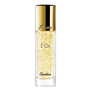 GuerlainL'OR 妆前乳 30ml