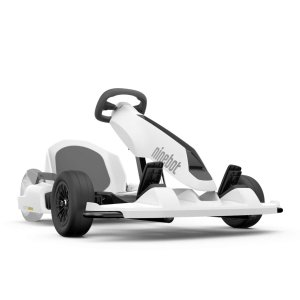 $379.99Segway Ninebot Electric GoKart Drift Kit + Ninebot S