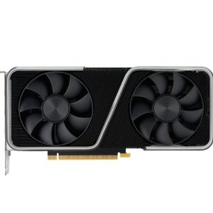 $399.99Coming Soon: Nvidia RTX 3060 Ti Graphics Cards