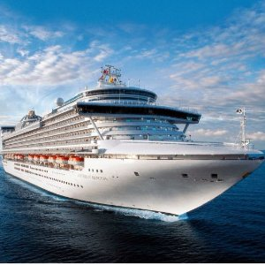 From $4997- Day Eastern Carribean Cruise