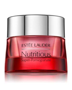Estee Lauder Nutritious Super-Pomegranate Radiant Energy Eye Jelly | Neiman Marcus