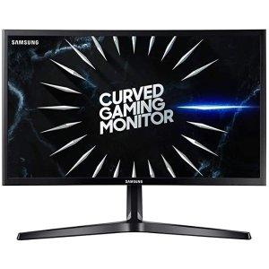 Samsung24寸 144Hz 游戏显示器