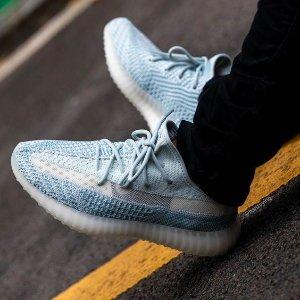 AdidasAdidas Yeezy Boost 350 V2