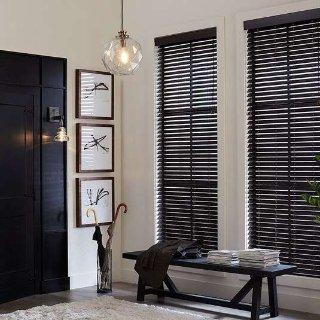低至6折 包邮Blinds 精选定制百叶窗、窗帘等闪购