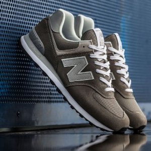 25% Off + Free ShippingNew Balance Sitewide Sale