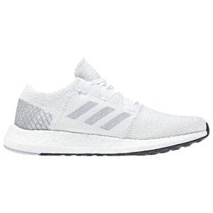 1b5734820b154 Nike,Adidas,Air Jordan Kids Sneakers Sale   Eastbay Extended  20 ...