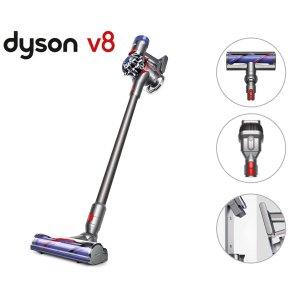 DysonV8 Origin Cordless 无绳吸尘器