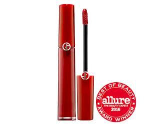 Lip Maestro  - Giorgio Armani Beauty   Sephora