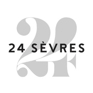 低至5折 Danse Lente $200+24 Sevres 大牌特卖 Valentino铆钉高跟$605