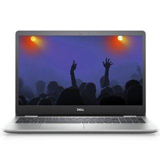 $629.99+$100预付卡 (原价$849.99)Dell 新灵越15 5000笔记本 (i5 1035G1,8GB,256GB)