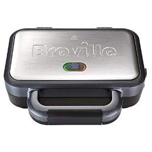 BrevilleVST041 三明治机