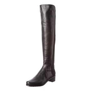 sale usa online hot sale online 100% authentic Stuart Weitzman Women's Reserve Boot - Dealmoon