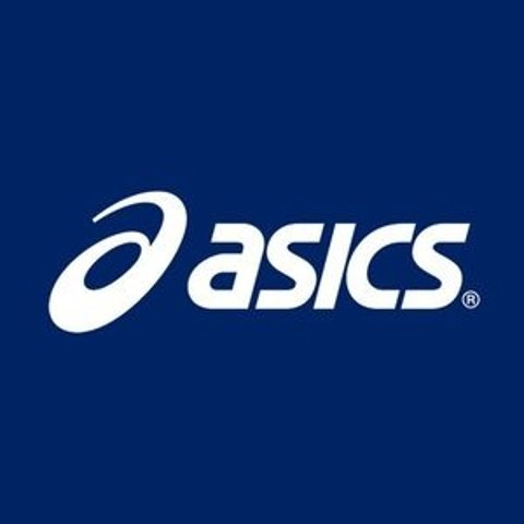 Up to 50% OffASICS Clearance Sale