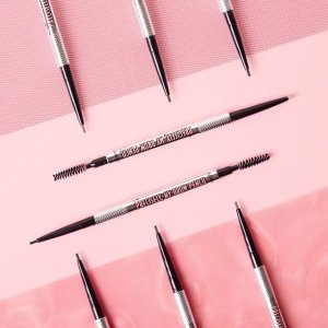 Today Only: 24 HOUR FLASH SALE! 20% offfull-size brow products! @ Benefit Cosmetics
