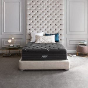 $199起独家:US-Mattress 精选Beautyrest、Ashley 床垫热卖
