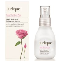 Jurlique 玫瑰水喷雾