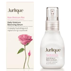 30% OffDealmoon Exclusive: SkinCareRx Jurlique Beauty Sale