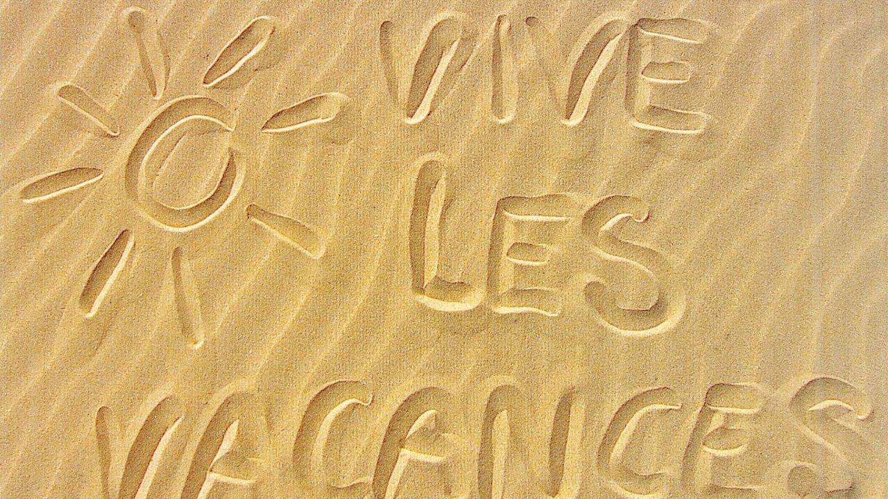 2020夏季法国旅游补贴大全 | 青年旅游津贴、各个城市旅游补助等
