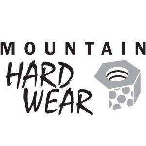 65% OffMountain Hardwear Select Styles on Sale