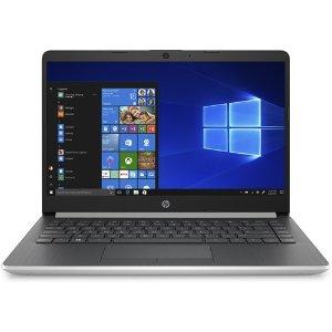 HP+1年office365
