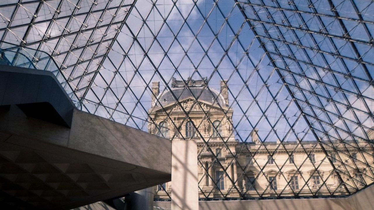 巴黎博物馆一卡通Museum Pass获取攻略 免排队,50个博物馆和历史遗迹免费逛!