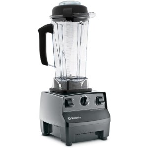 Vitamix  010307 Total Nutrition Center Standmixer 5200,  破壁机