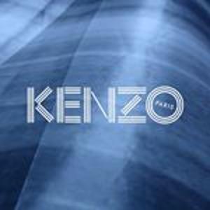 无门槛7.5折 LogoT恤£60收Kenzo 全场潮衣鞋包中秋节大促 经典虎头都参加