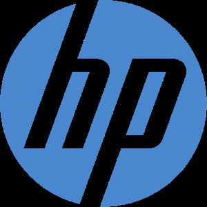 Spectre x360 触屏本$719收HP 2019 网络周大促 笔记本、台式机等 额外9折