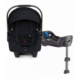 Nuna2018 Pipa Infant Car Seat - Indigo