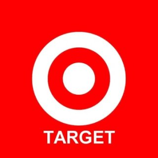 Free $15 Gift Card $50+Target Household Essentials Sale